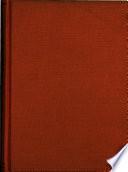 Dictamen fiscal en la causa mandada formar por Real Orden de 21 de marzo de 1820 contra los autores de los horrorosos sucesos ocurridos en Cádiz el día diez del mismo mes