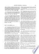 Digesto jurídico: Derecho civil