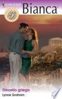 Dinastía griega