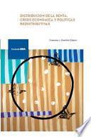 Distribución de la renta, crisis económica y políticas redistributivas