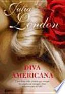 Diva americana