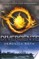 Divergente