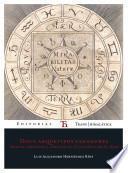 Doce arquetipos sanadores. Historia, simbolismo y clínica de los Doce Curadores del Dr. Bach