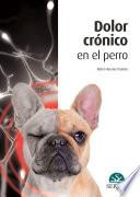 Dolor crónico en el perro