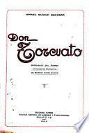 Don Torcuato