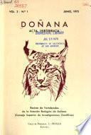 Donana