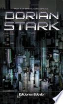 Dorian Stark