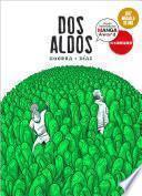 Dos Aldos