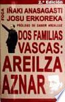 Dos familias vascas