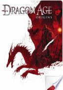 Dragon Age Origins - Guide Unofficial