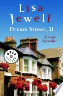 Dream Street, 31