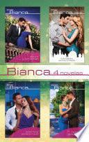 E-Pack Bianca octubre 2019
