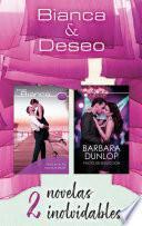 E-Pack Bianca y Deseo julio 2020