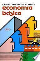 Economia basica/ Basic Economics