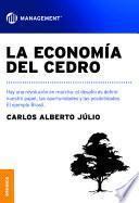 Economia del cedro, La
