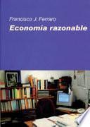Economía razonable