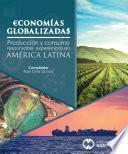 Economías globalizadas