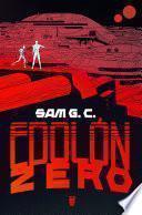 Edolón Zero: Edición definitiva