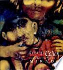 Eduardo Cohen, 1939-1995