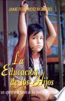 Educacion de Los Hijos