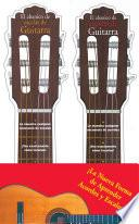 El Abanico De Acordes De Guitarra / Fans for Guitars