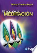 El ABC de la meditación