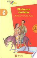 El abrazo del Nilo