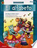 El Alfabeto/the Alphabet