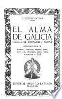 El alma de Galicia