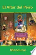 El altar del perro