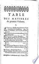 El ambicioso politico infeliz, descrito, y representado en la vida de Ludovico Esforcia, septimo duque de Milan