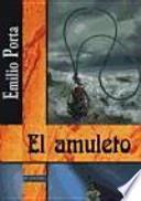 El amuleto