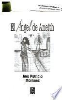 El ángel de Aneith
