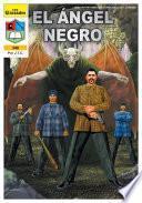 El Angel Negro - Black Angel