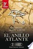 El anillo Atlante