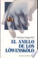 El Anillo de Los Lowenskold