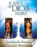 El Arbol que Dios Planto