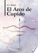 El Arco de Cupido