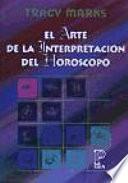El Arte de la Interpretación del Horóscopo