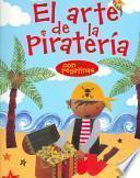El Arte De La Pirateria