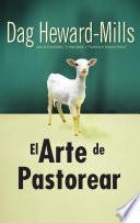 El Arte de Pastorear