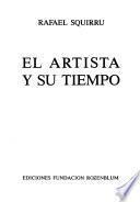 El artista y su tiempo