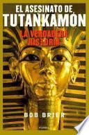 El Asesinato de Tutankamon