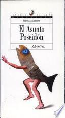 El asunto Poseidón