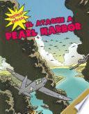 El ataque a Pearl Harbor (The Bombing of Pearl Harbor)