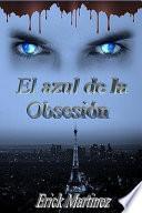 El Azul de la Obsesion