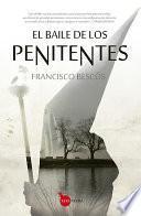 El baile de los penitentes