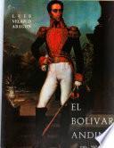 El Bolívar andino