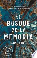 El bosque de la memoria