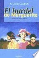 El burdel de Marguerite
